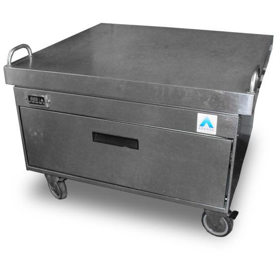 Adande Refrigerated Drawer