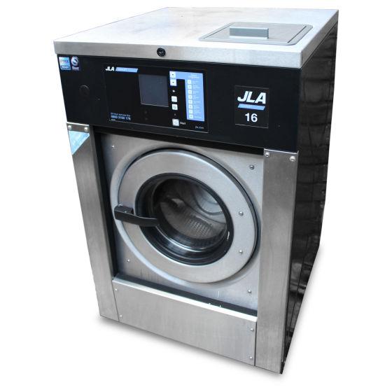 JLA 16 7.5KG Washing Machine