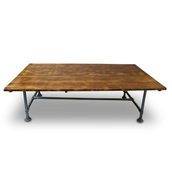 x2 2.2m Large Tables