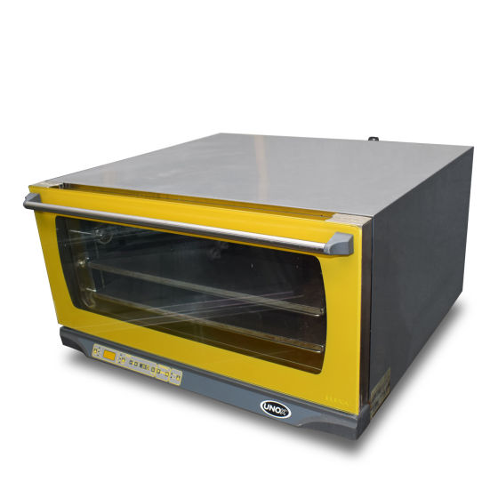 Unox Convection Oven