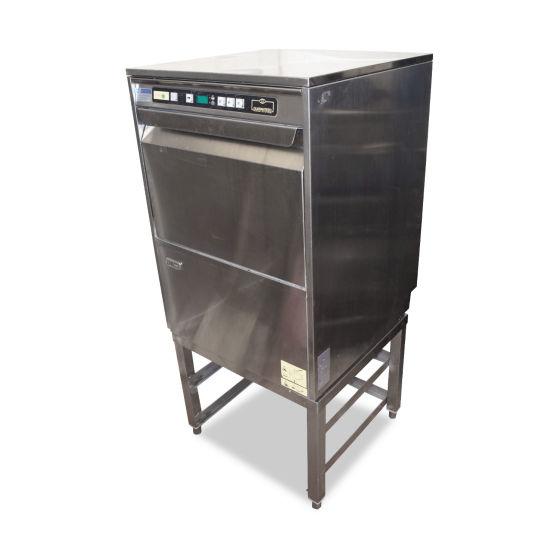 Zanussi Dishwasher (Pump Drain)