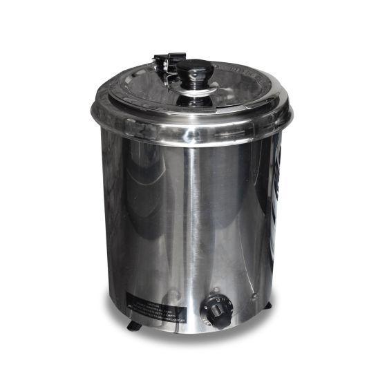 Dualit Soup Kettle 6Ltr
