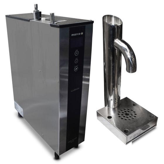 Marco Ecosmart UC42 Water Boiler