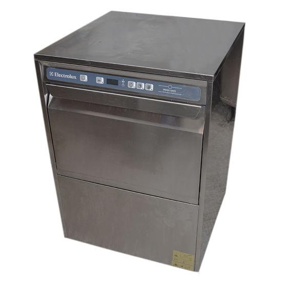 Electrolux CU Dishwasher
