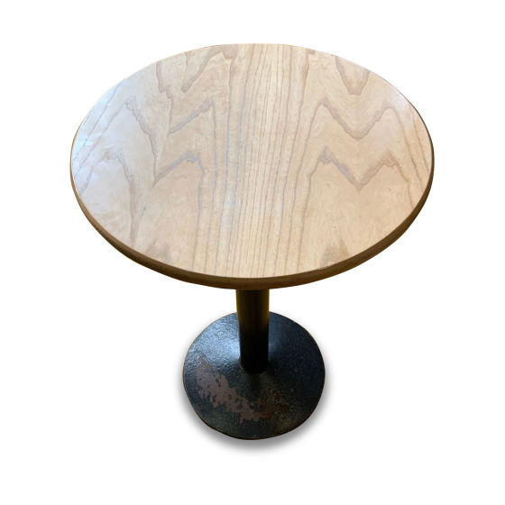 x5 Small Round Tables