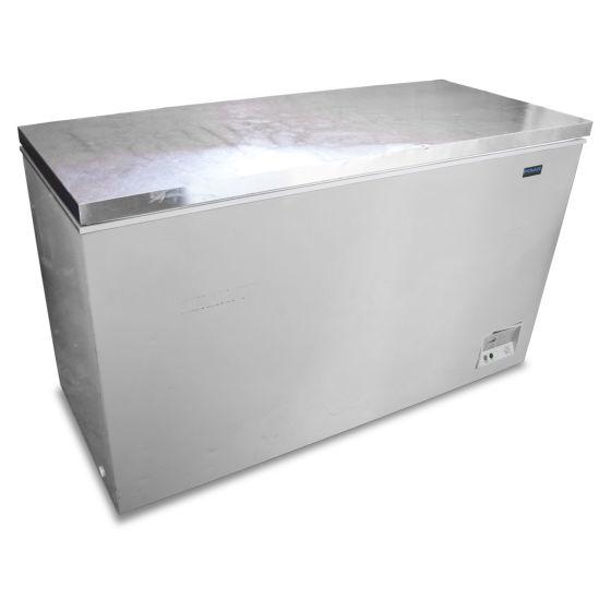 Polar Chest Freezer