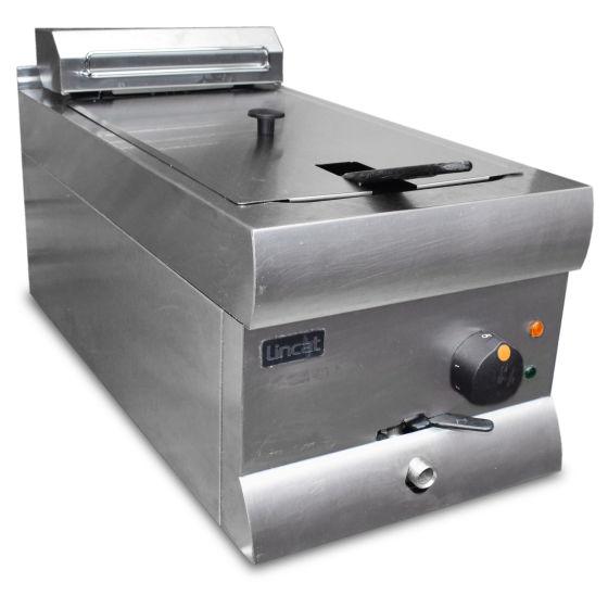 Lincat Table Top fryer