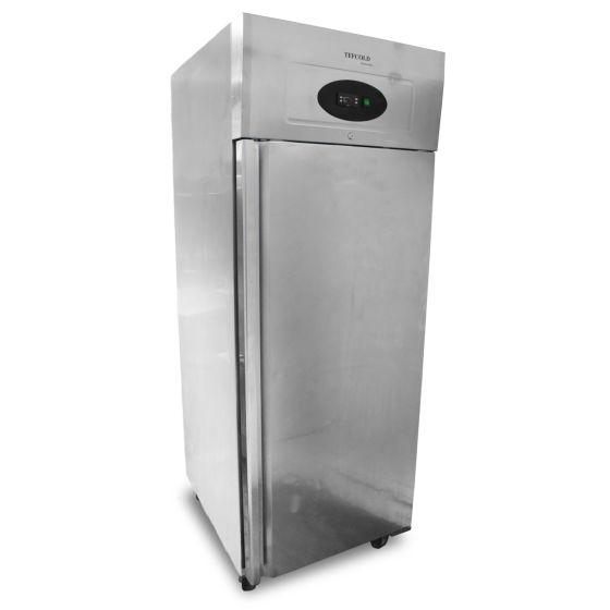 Tefcold Single Freezer