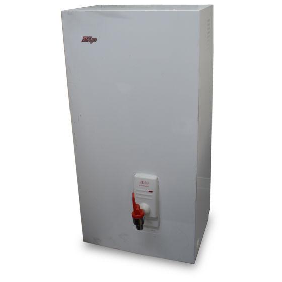 25L Zip Wall Mounted Water Boiler