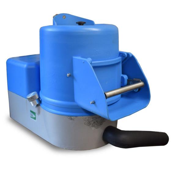 IMC Potato Rumbler
