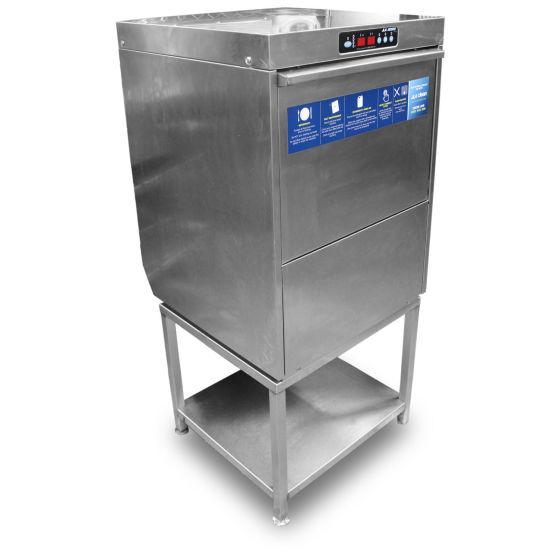 JLA DIHR Dishwasher & Stand