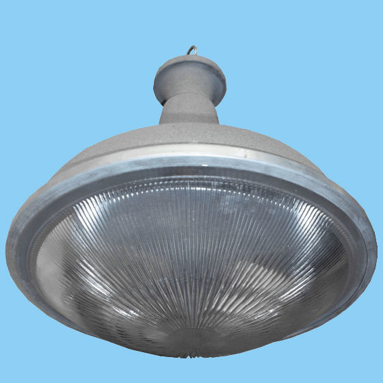 x6 Grey Pendant Lights