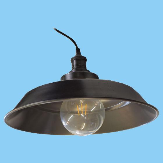 x5 Small Pendant Lights
