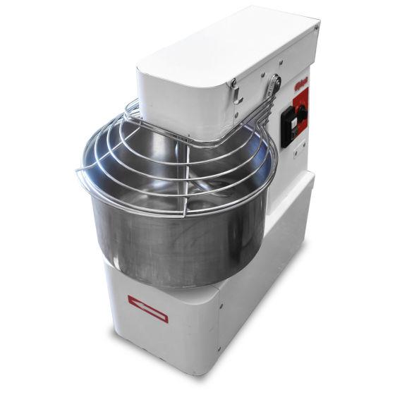 Rotoquip Spiral Dough Mixer