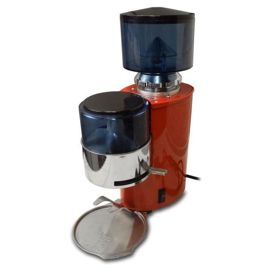 Bezzera Coffee Grinder