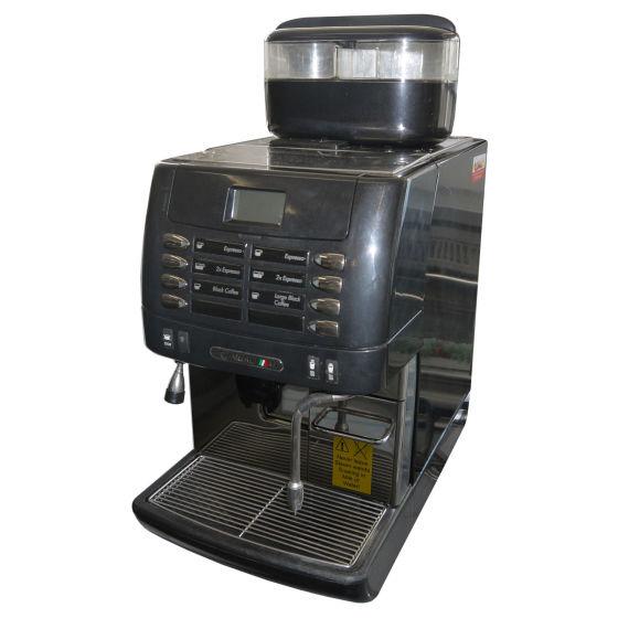 LaCimbali Coffee Machine