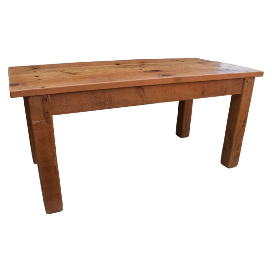 1.6m Large Dining Table