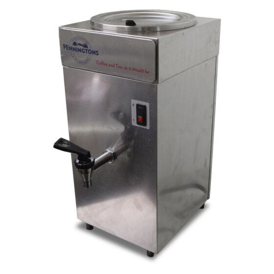 Penningtons Water Boiler