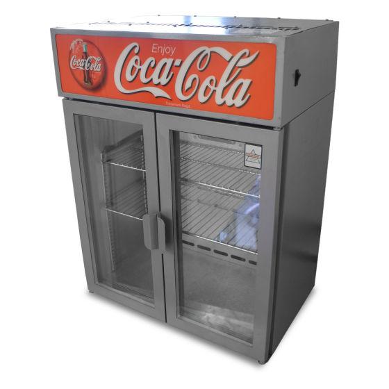 Osborne Counter Top Bottle Cooler