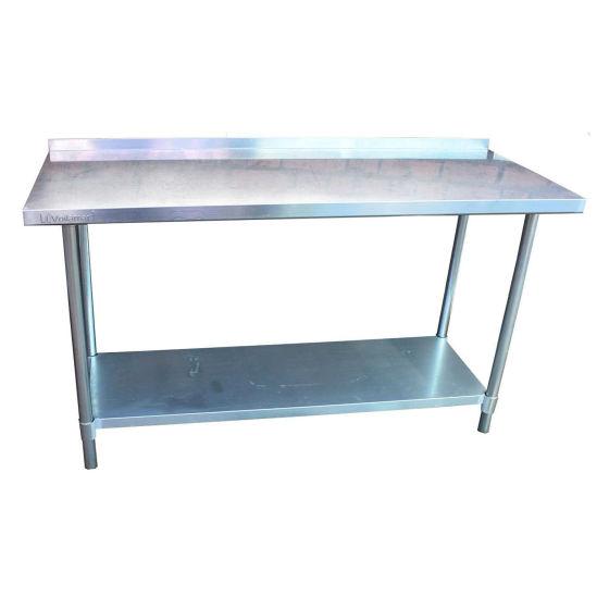 1.5m Bench