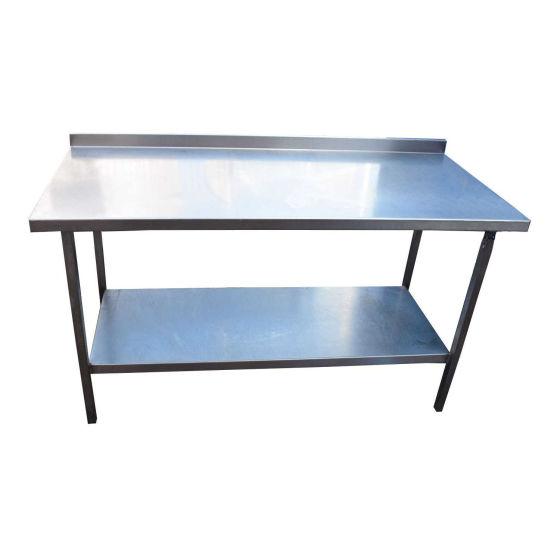 1.4m Bench