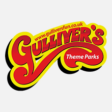 Gullivers World