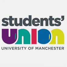 Manchester Student Union