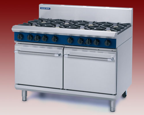 Red Hot Chilli » Suppliers of Quality Used Catering Equipment